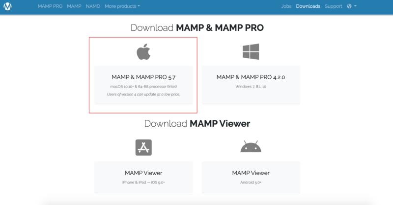 mamp-image